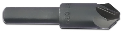 Drill Bit 3/8 C/Sink