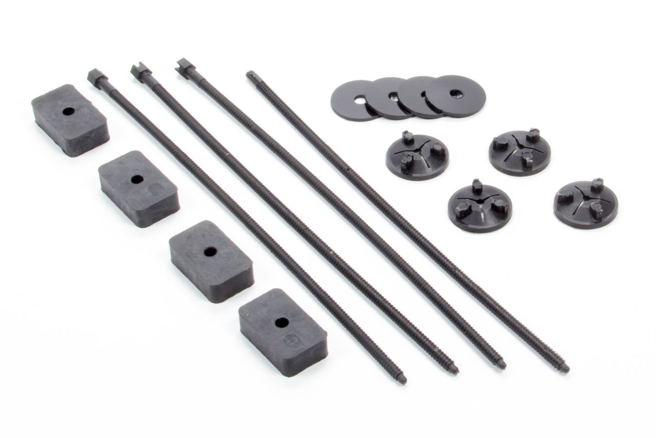 Mounting Hardware Kit