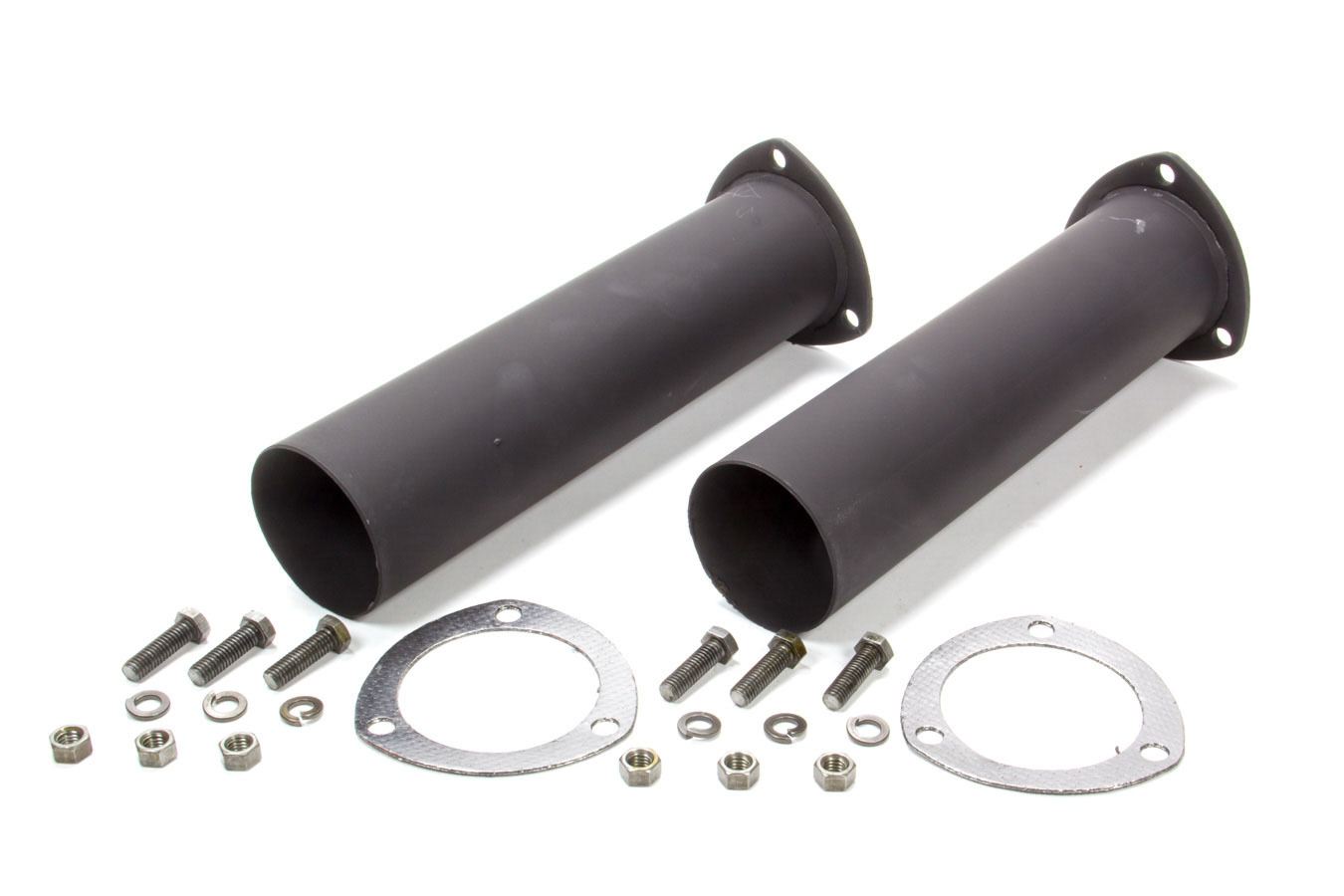 Afterburner Thrust Tubes - 3in x 12in (pair)