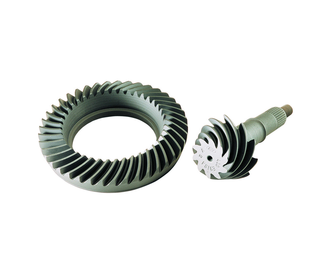 3.55 8.8in Ring & Pinion Gear Set