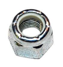 Ring Gear Nut