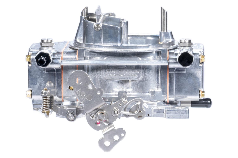 FST Performance Carburetor 40600-1 RT Carburetor 600CFM Vacuum Secondary