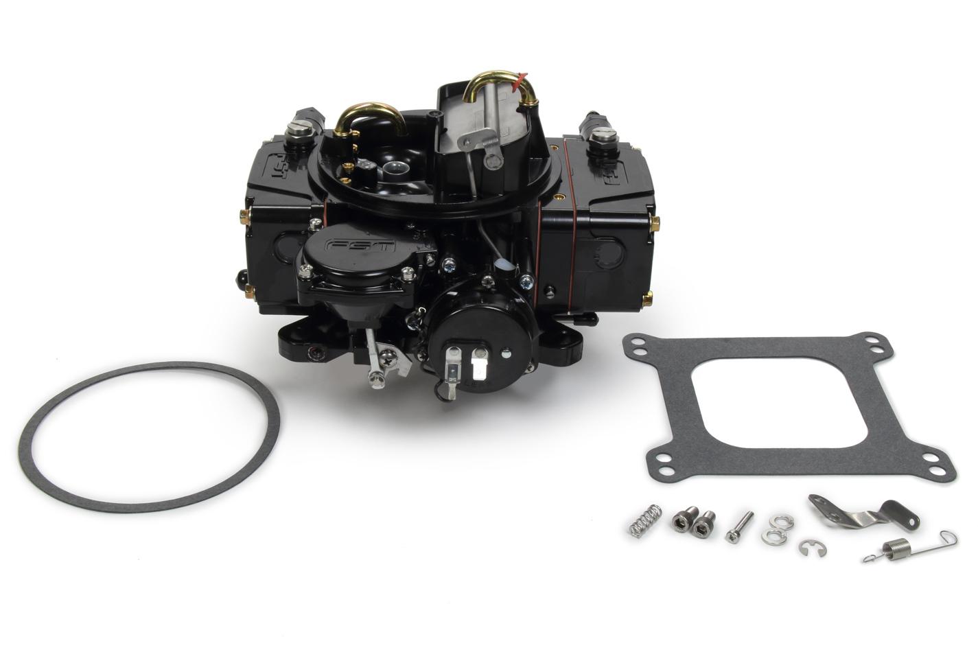 Carburetor 600 CFM RT Marine