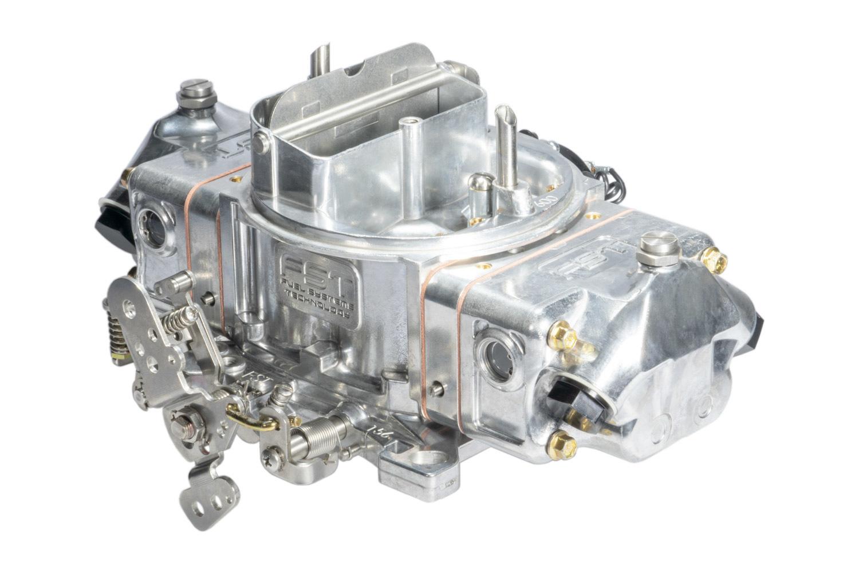 FST Performance Carburetor 40650-2 Carburetor RT 650 CFM