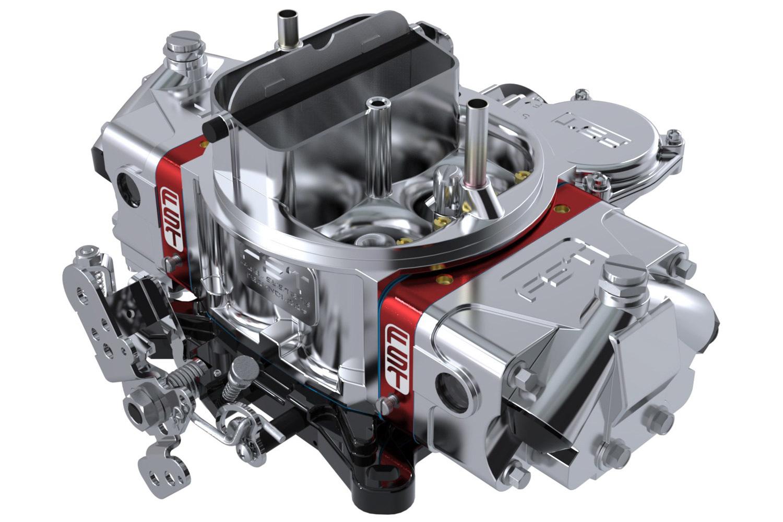 FST Performance Carburetor 41600X Carburetor RT-X 600 CFM