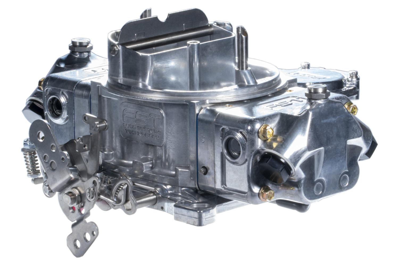 FST Performance Carburetor 41750-1 Carburetor RT 750 CFM