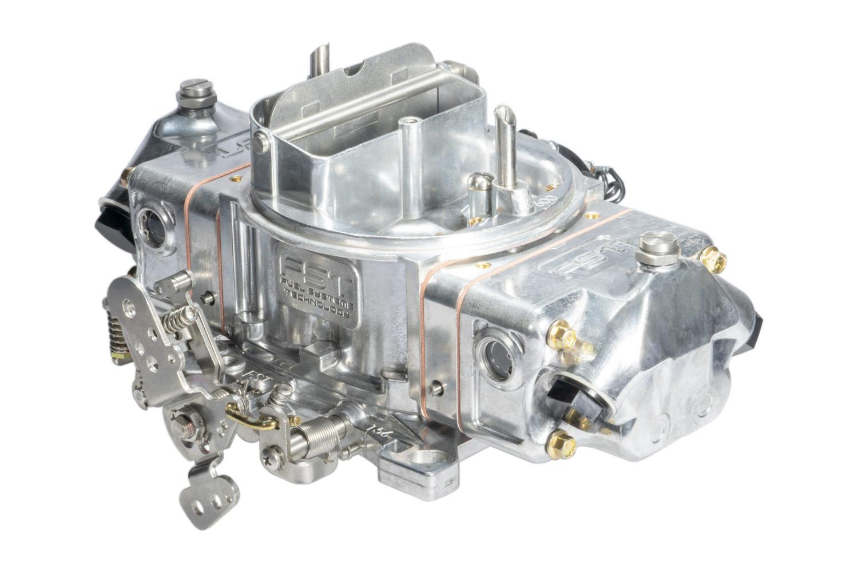 FST Performance Carburetor 41750-2 Carburetor RT 750 CFM