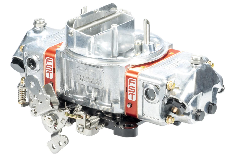 FST Performance Carburetor 41750X-2 Carburetor RT-X 750 CFM