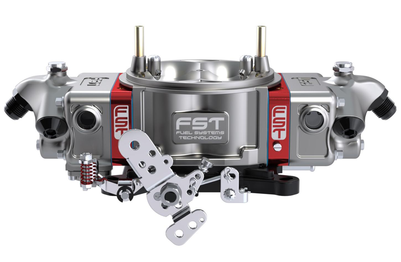 Carburetor 850 CFM Billet X-treme