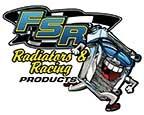 FOUR SEASONS RACING 2013