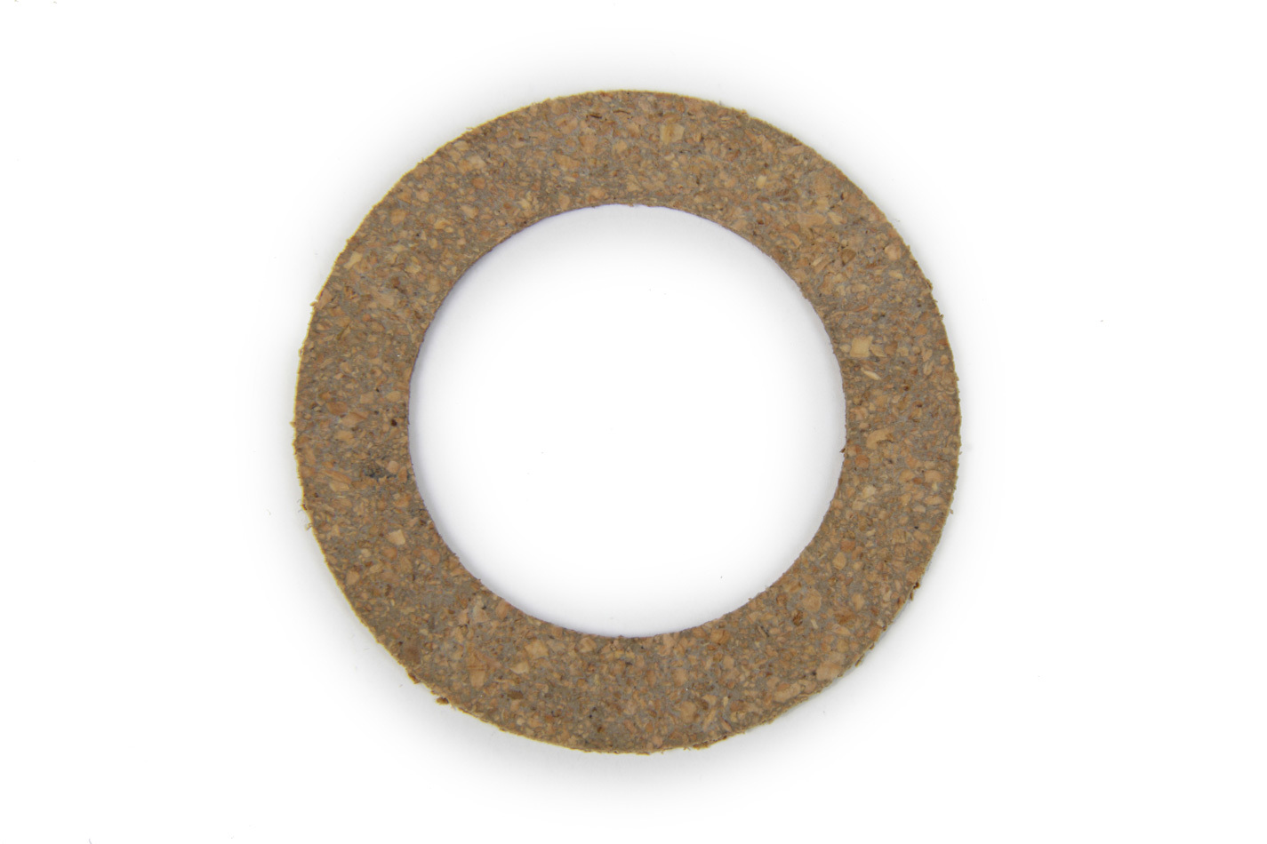 Gasket for Filler Cap FC240