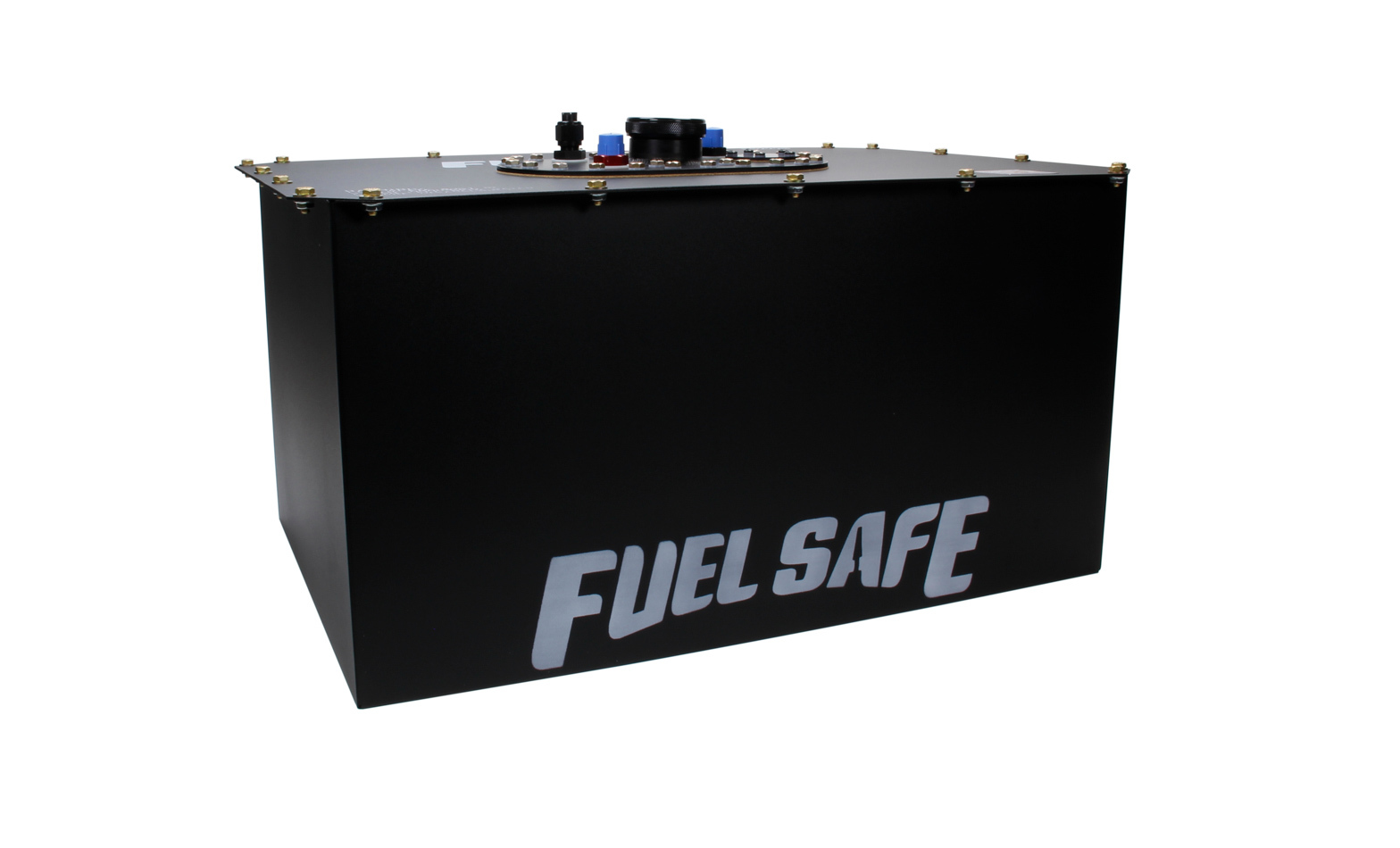 Fuel Safe 22 Gal Economy Cell 24.5x16.625x13.375