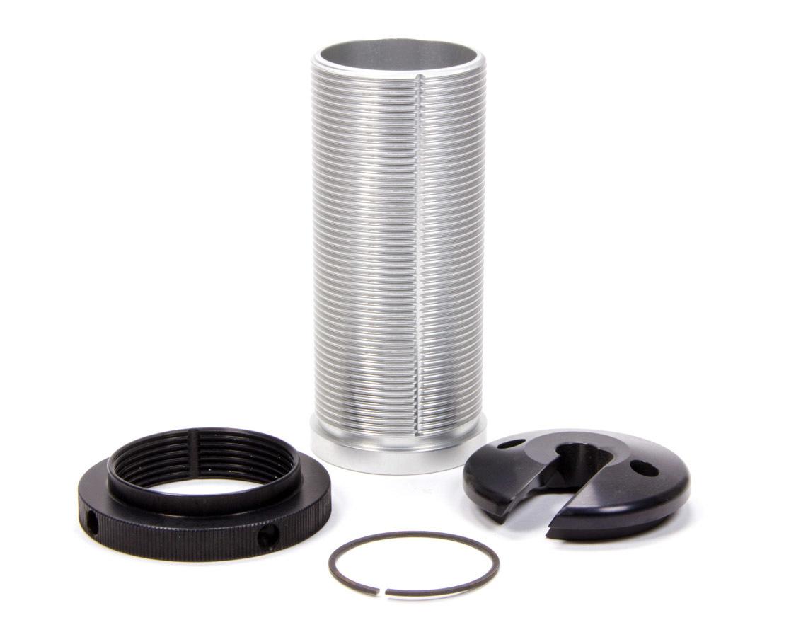 Steel Coil Over Kit 2-1/2 Spring