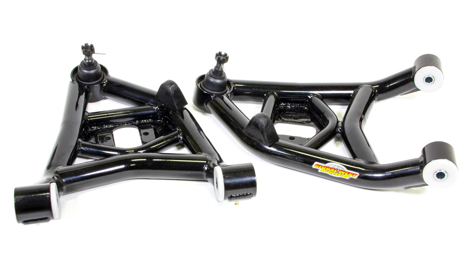 64-72 Chevelle Drag Race Lower Control Arms