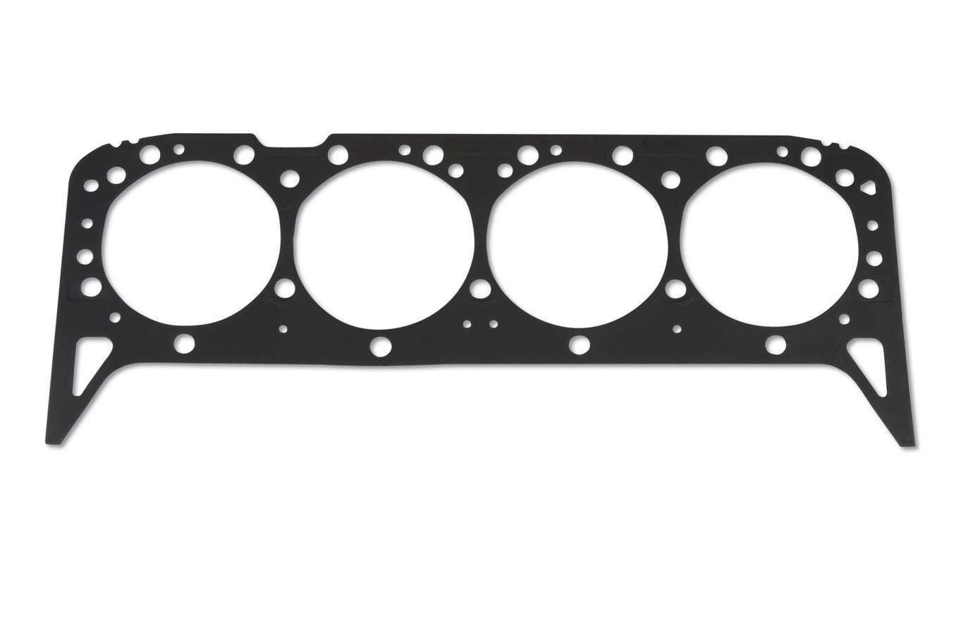 SBC Head Gasket - 4.000 Bore x .028
