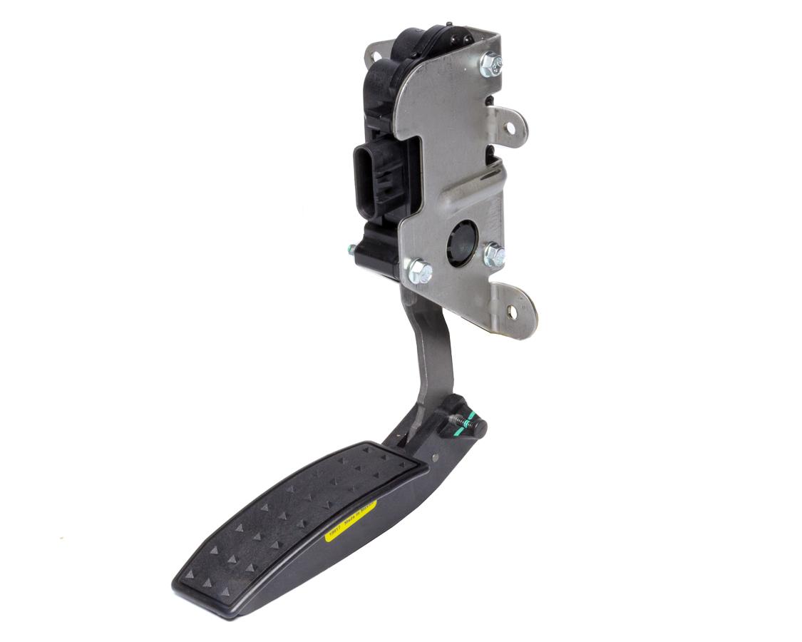 CHEVROLET PERFORMANCE Accelerator Pedal Assem.