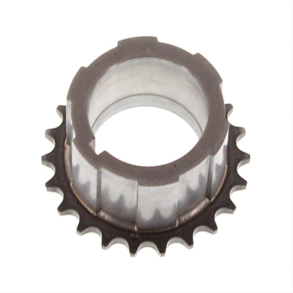 Chevrolet Performance 12556582 Crankshaft Gear, Steel, GM LS-Series, Each