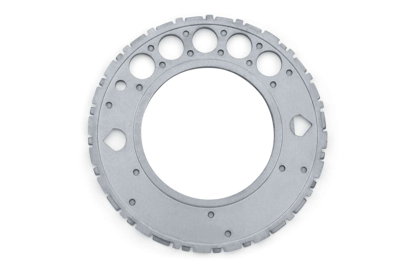 LS Reluctor Wheel 24-Tooth
