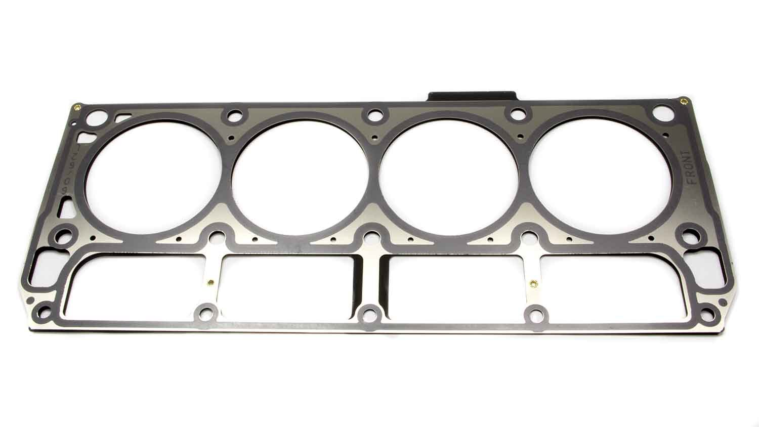 LS3/L92 MLS Head Gasket - 4.080 Bore x .051