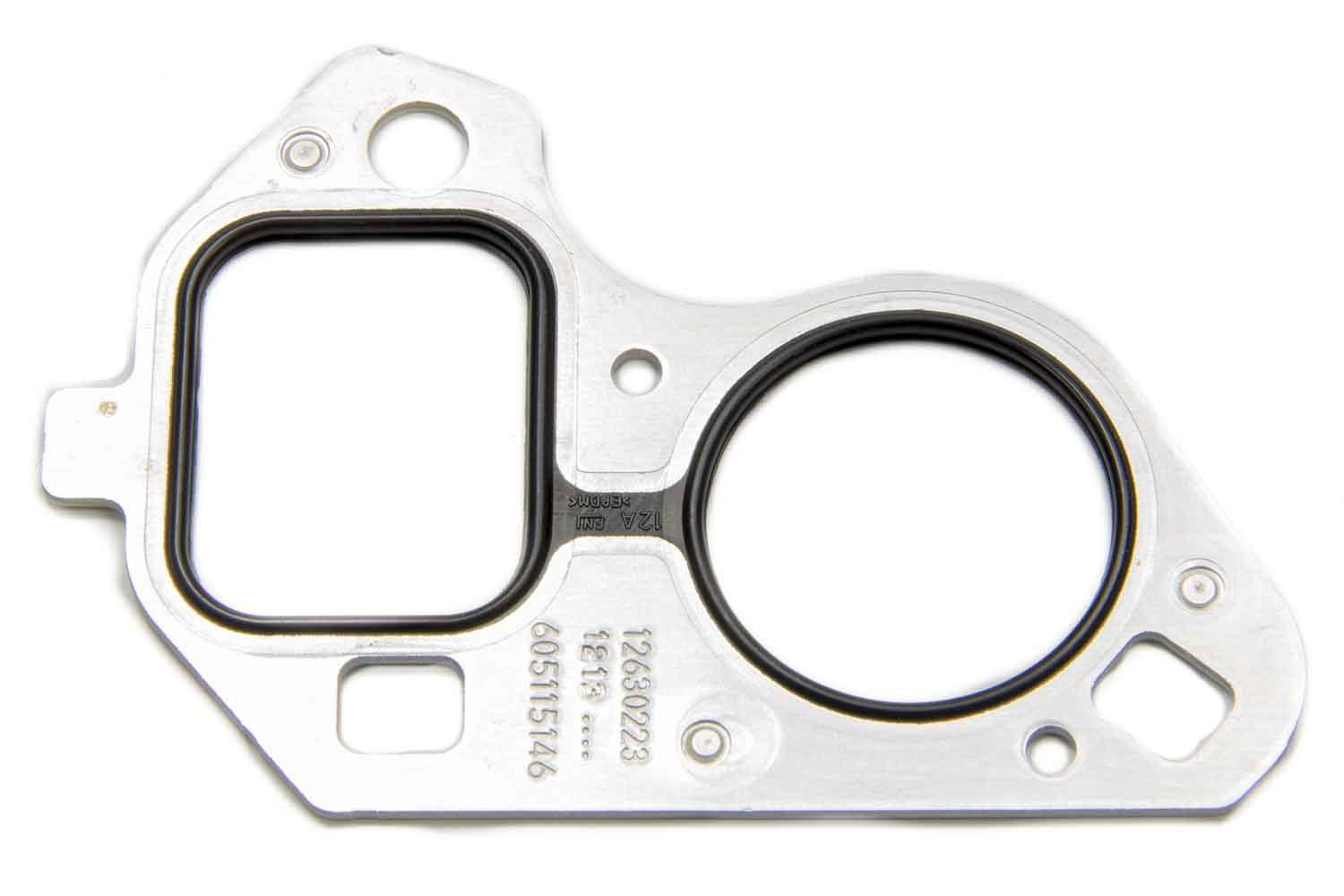 LS Water Pump Gasket (Each)