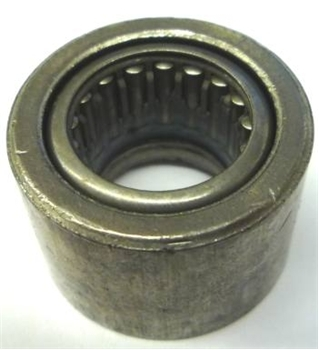 CHEVROLET PERFORMANCE Bearing - Clutch Pilot