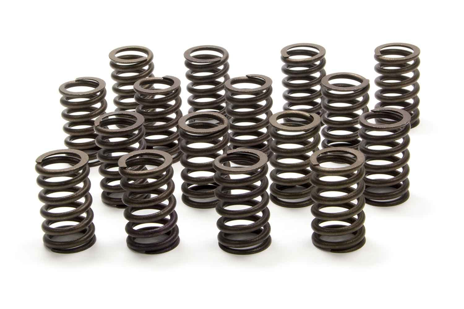 CHEVROLET PERFORMANCE 1.250 Valve Springs - SBC for 602 Crate Engine