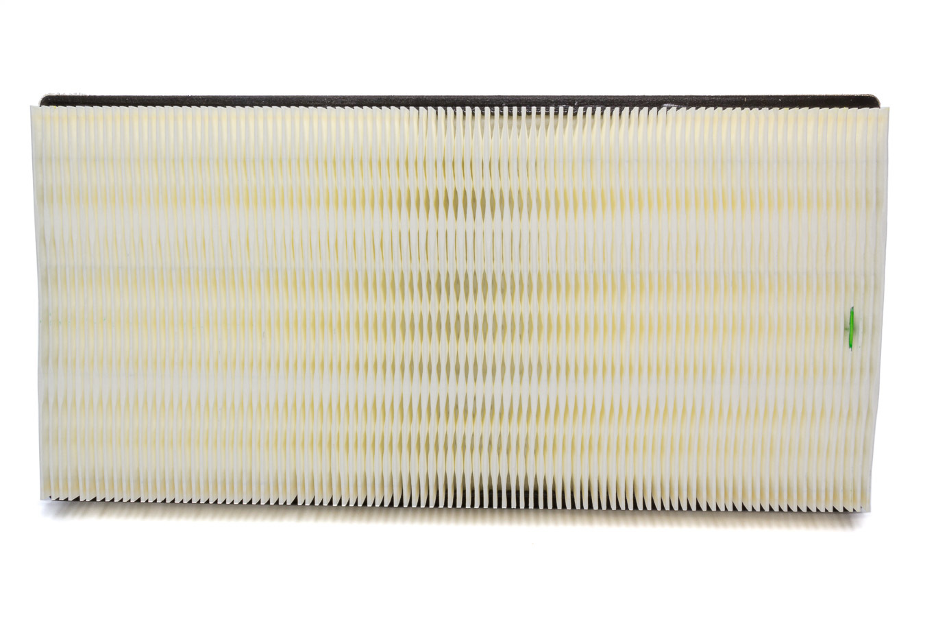 CHEVROLET PERFORMANCE Air Filter Element
