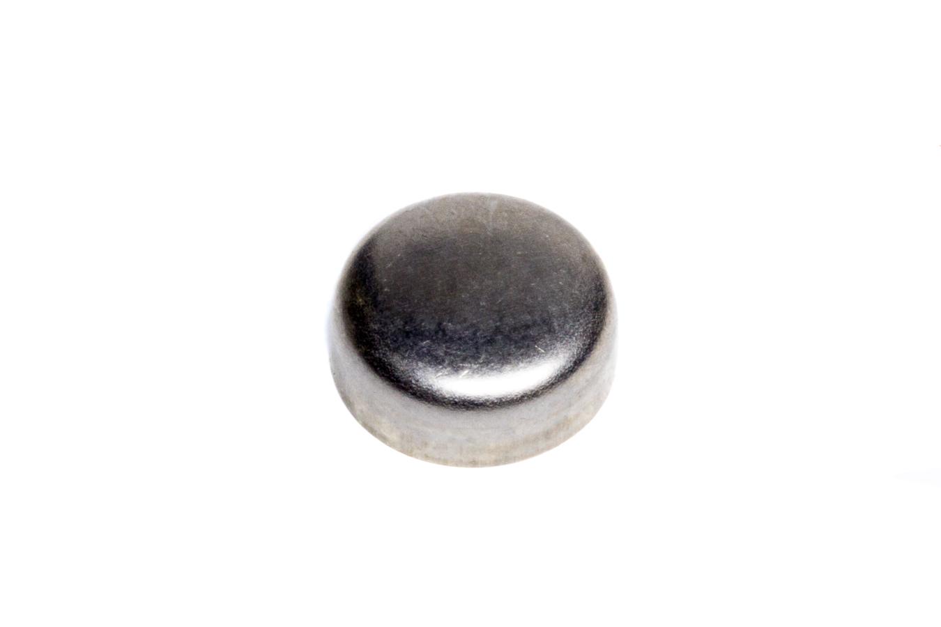 CHEVROLET PERFORMANCE Brass Plug - Block Core Hole