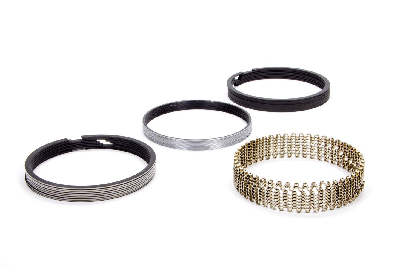 Piston Ring Set 4.125 1/16 1/16 3/16