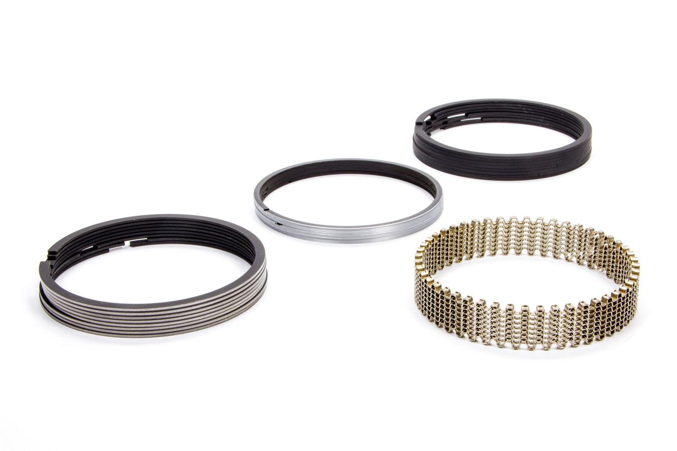 Piston Ring Set 4.280 5/64 5/64 3/16