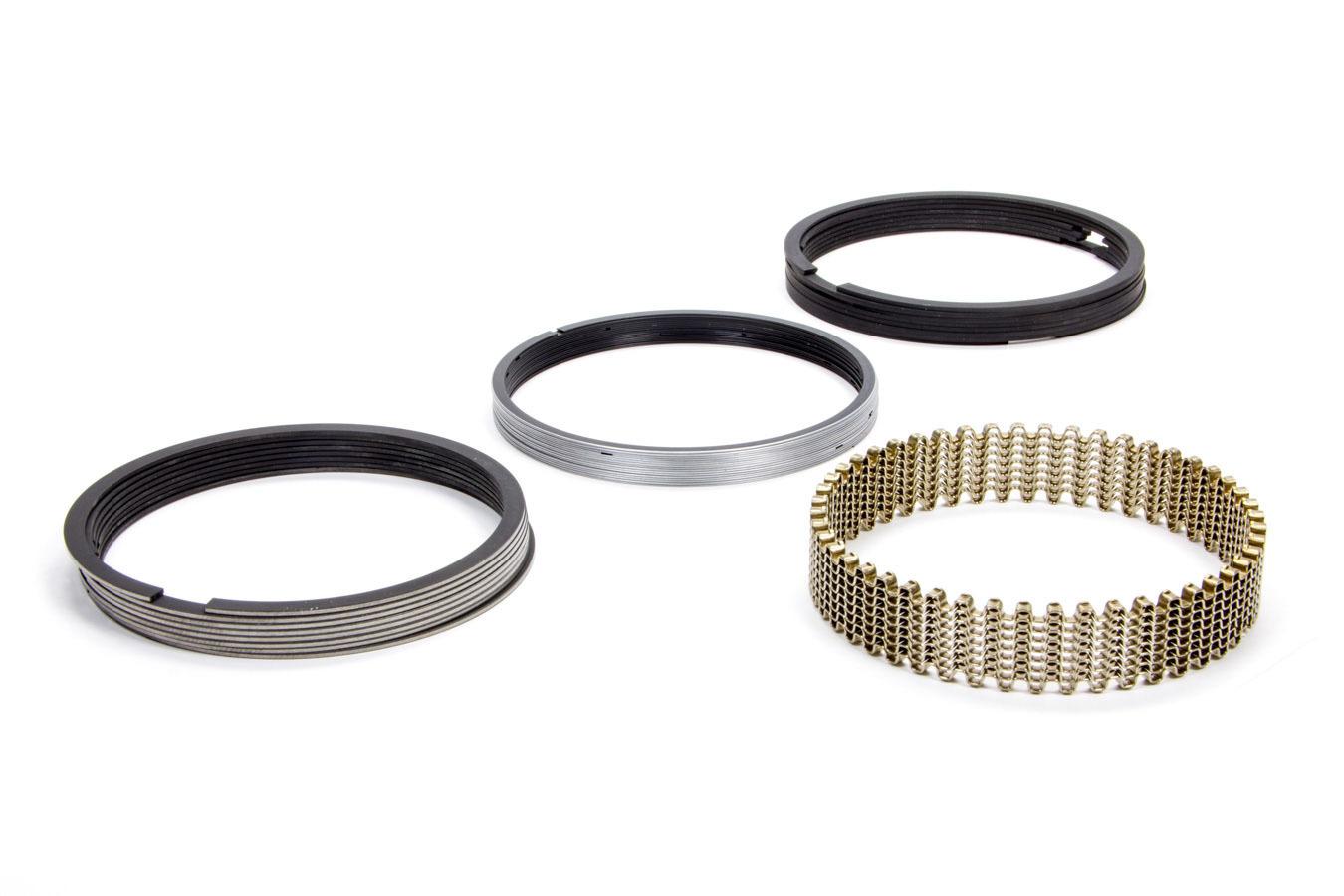 Piston Ring Set 4.280 1/16 1/16 3/16