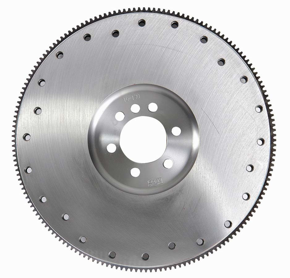 GM Int Balance Flywheel 30Lbs- 168 Tooth