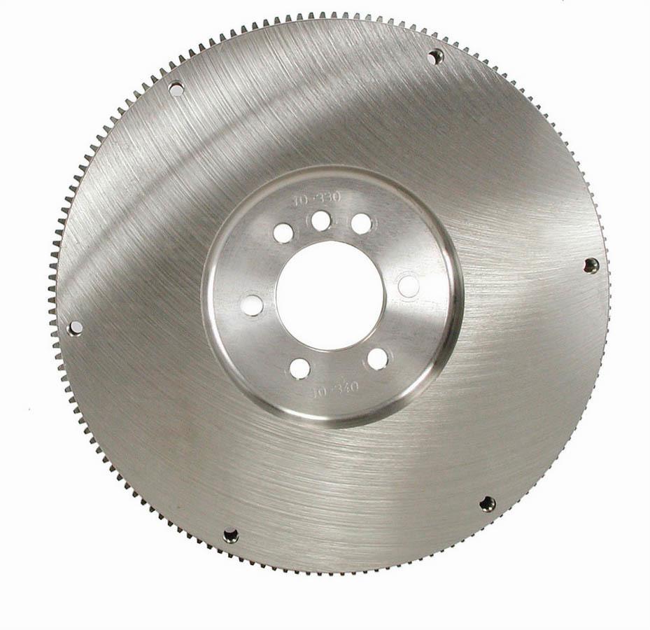 GM Int Balance Flywheel 30Lbs- 153 Tooth