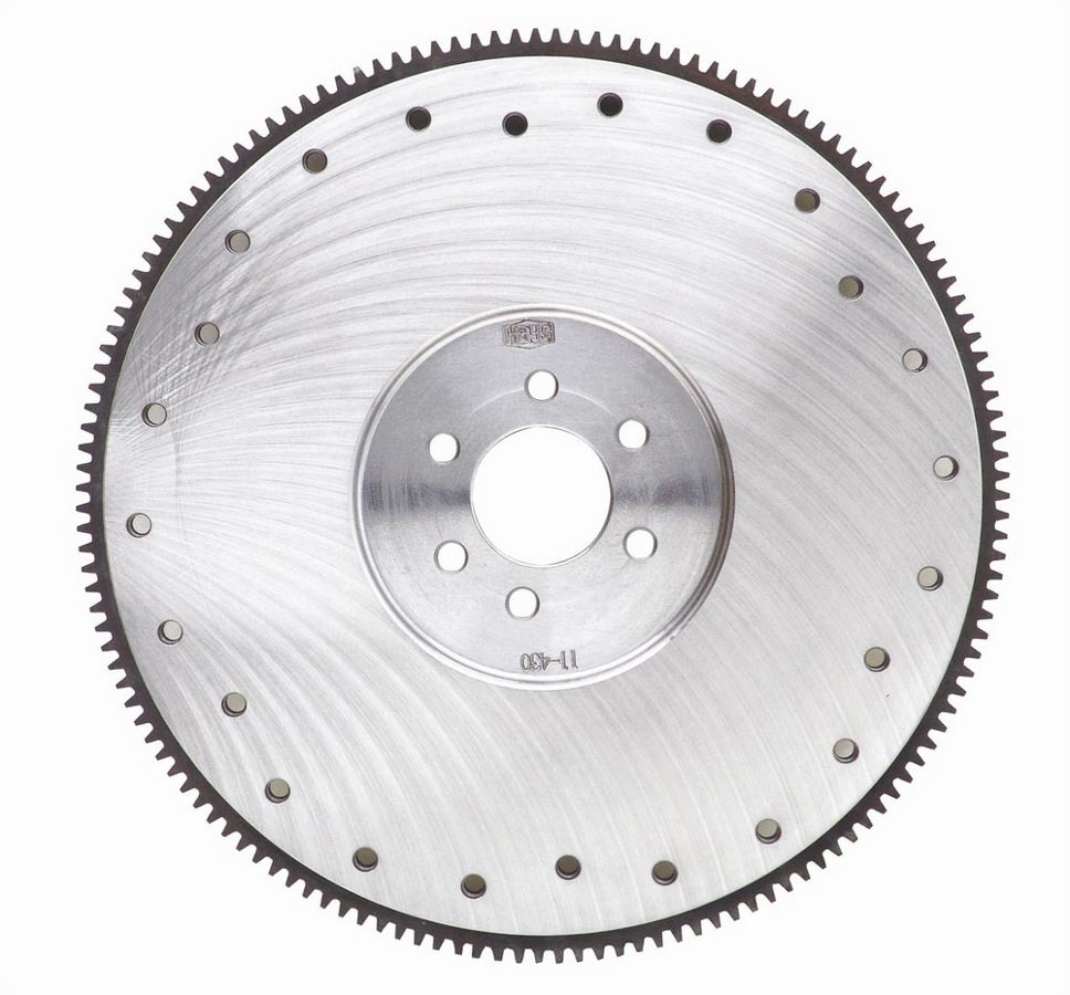 Chry. 440 Steel Flywheel