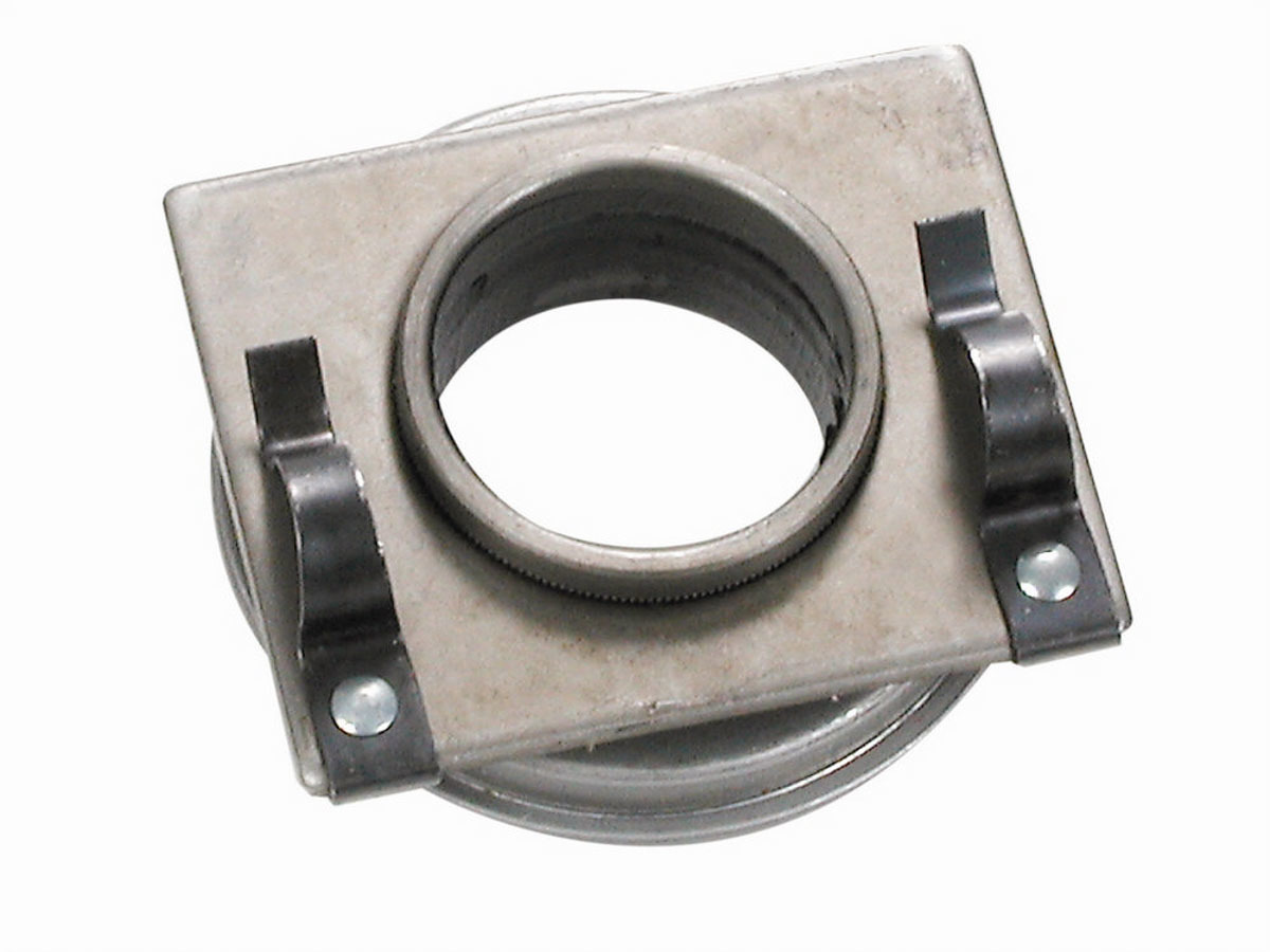 Self-Aligning Throw-Out Bearing