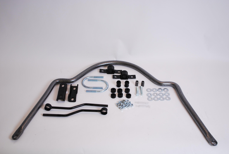 89-13 Ford E250-350 Rear Sway Bar