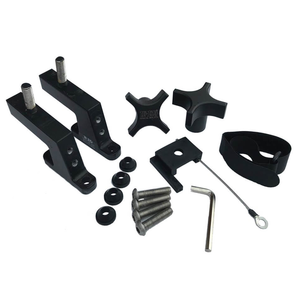 Light Bracket For HM-900 and HM-925