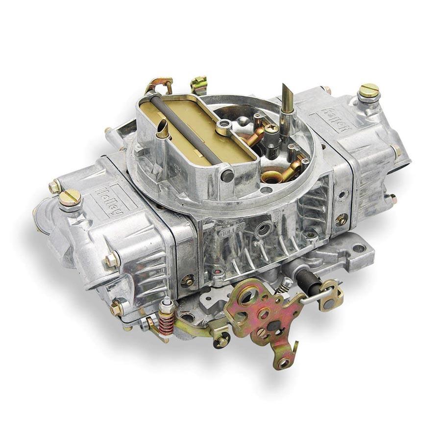 Performance Carburetor 650CFM 4150 Series