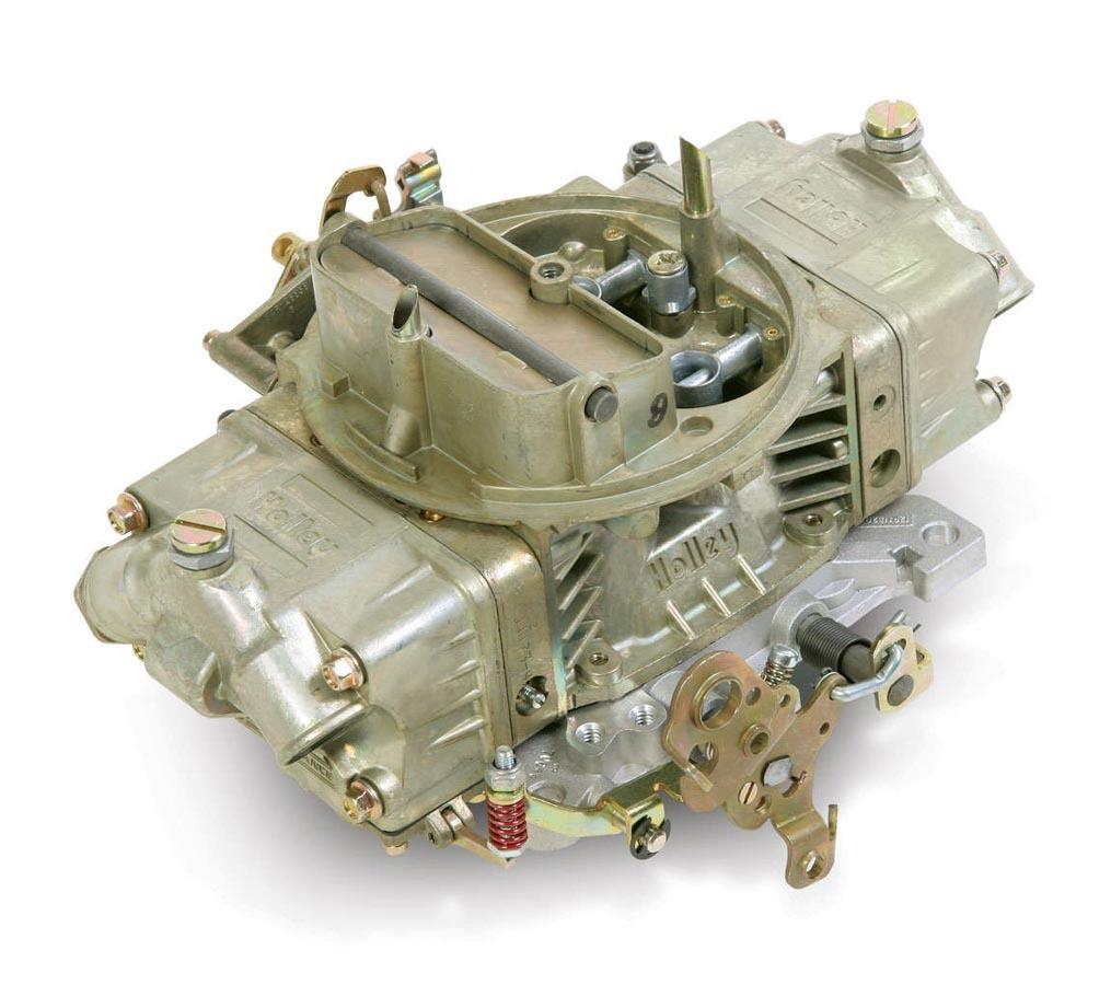 Performance Carburetor 700CFM 4150 Series