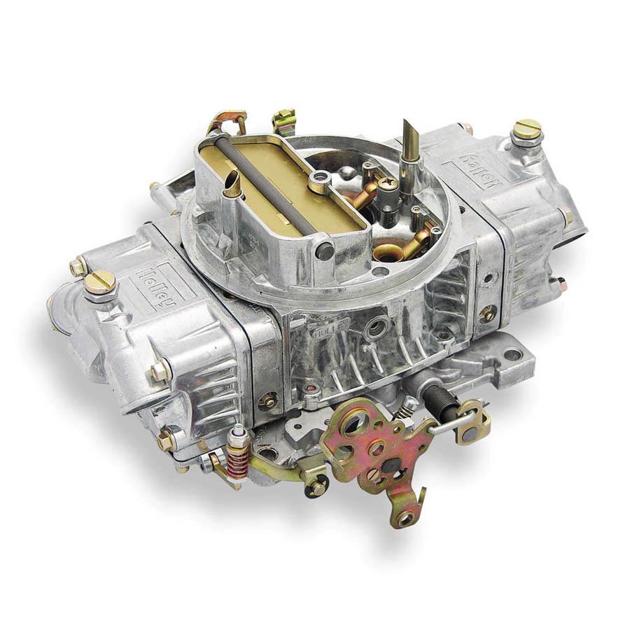 Performance Carburetor 750CFM 4150 Series