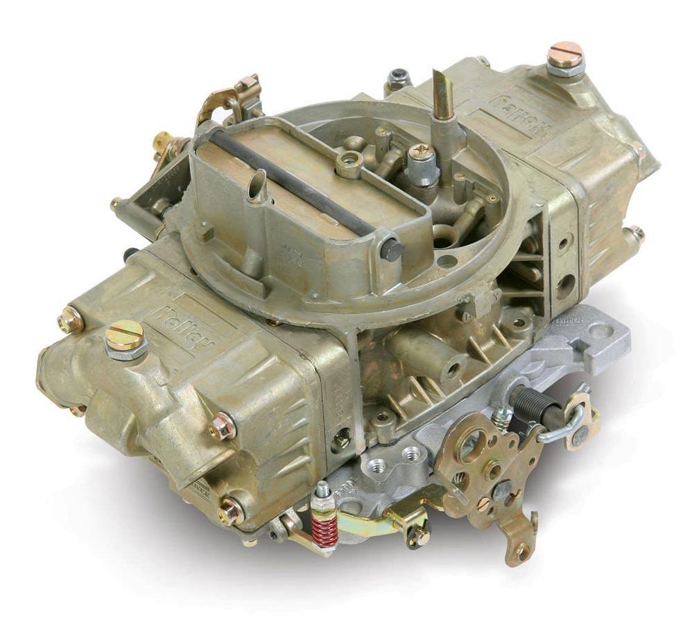 Performance Carburetor 800CFM 4150 Series
