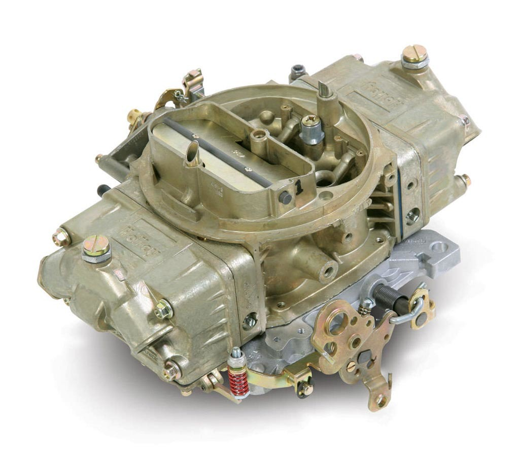 Performance Carburetor 850CFM 4150 Series