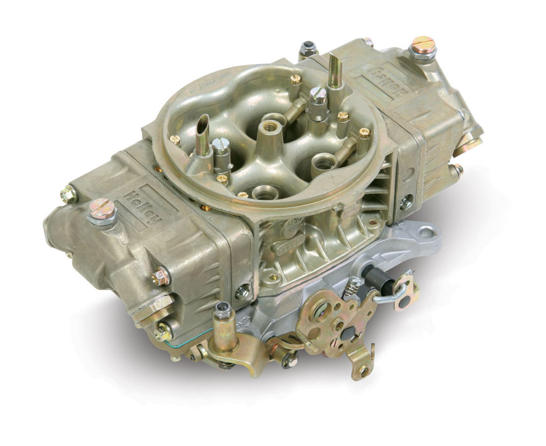 Pro Series Carburetor 950CFM 4150 Series