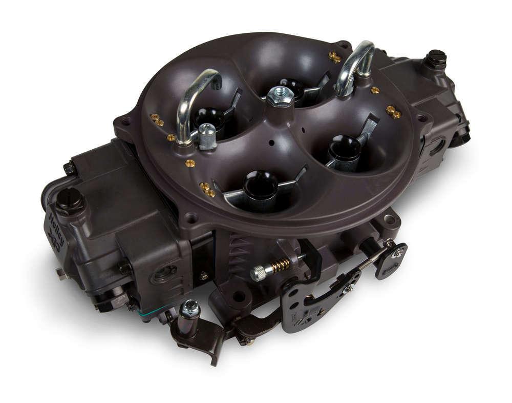Holley 0-80903HBM Carburetor Gen 3 Ultra Dominator Marine 1050 CFM