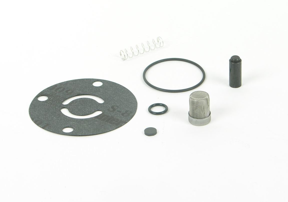 Check Valve Kit for 12-150