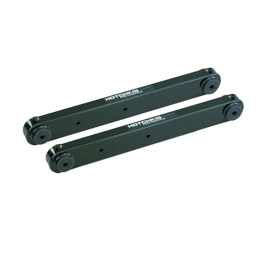82-   GM F Body Lower Trailing Arms