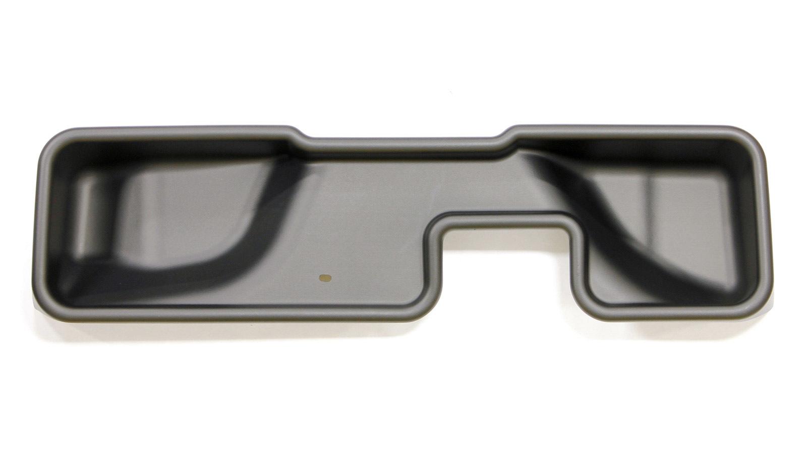 Underseat Storage Box 14-   GM P/U 1500 Dbl