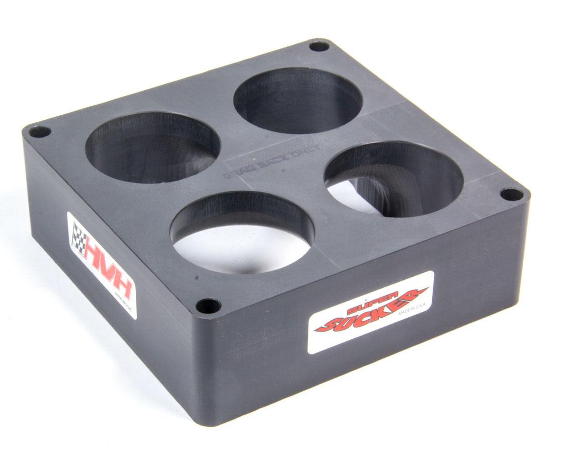 2in Super Sucker Carb. Spacer - 4500