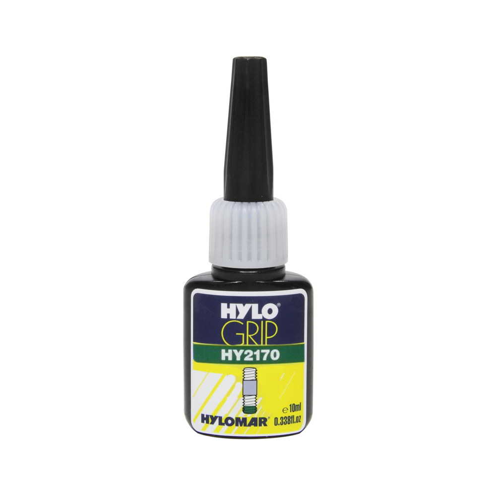 Hylogrip HY2170 Thread Locker 10 ml