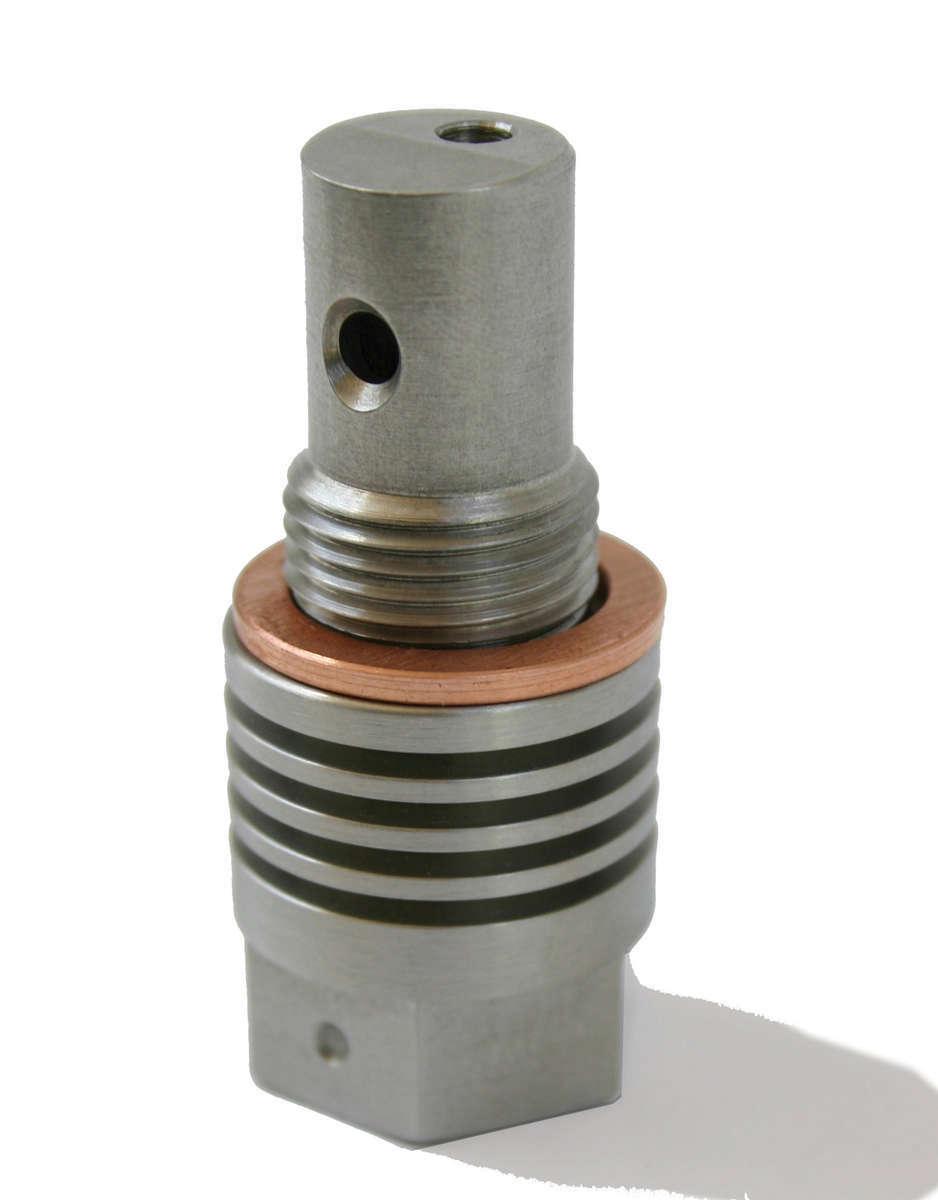 HBX-1 - Heat-Sink Bung Extender